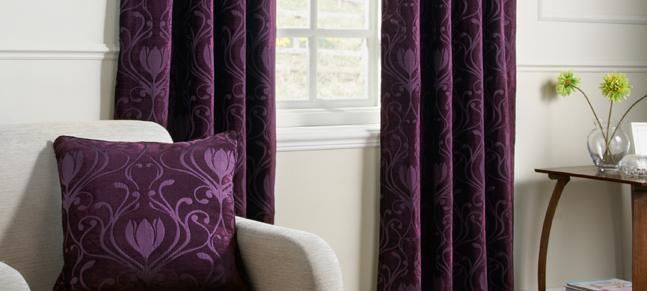 Cushions Curtains Ireland Curtains Dublin Readymades Dublin